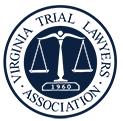 Hunter Law, Virginia Trial Law Association